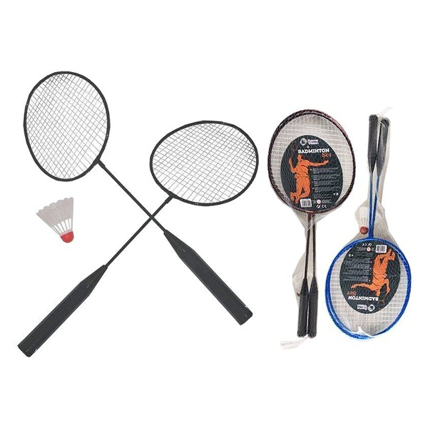 Set de Badminton (3 uds)