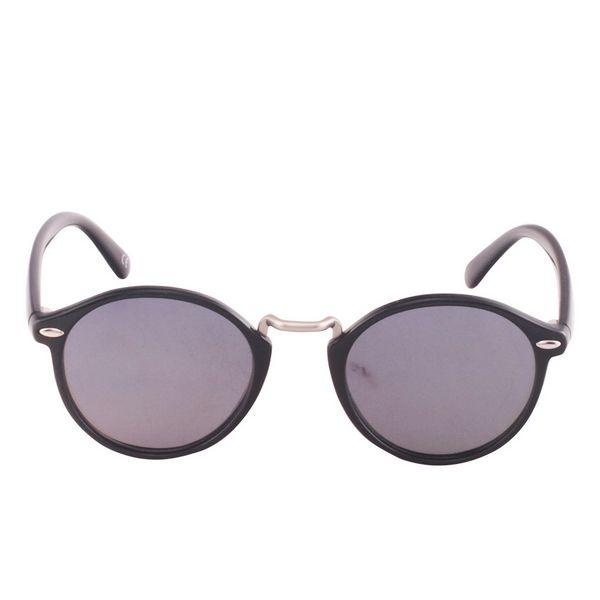 Óculos escuros unissexo Paltons Sunglasses 137