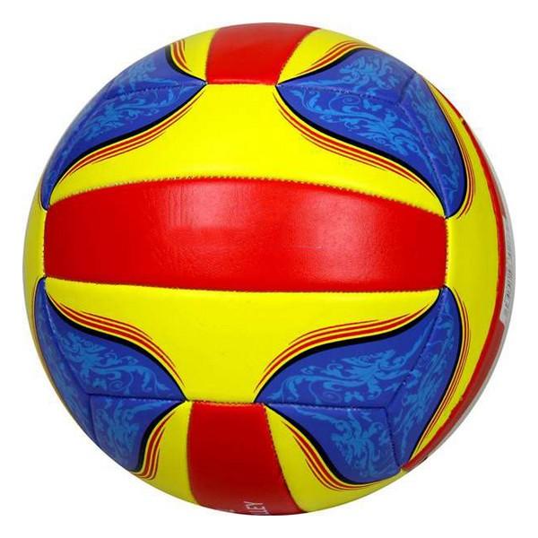 Bola de Vólei de Praia Sport 280 gr