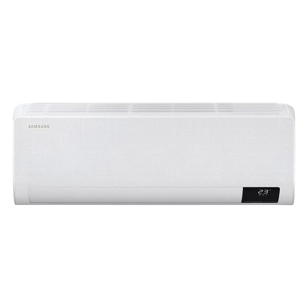 Ar Condicionado Samsung FAR18NXT 5159 fg/h R32 A++/A++ Branco