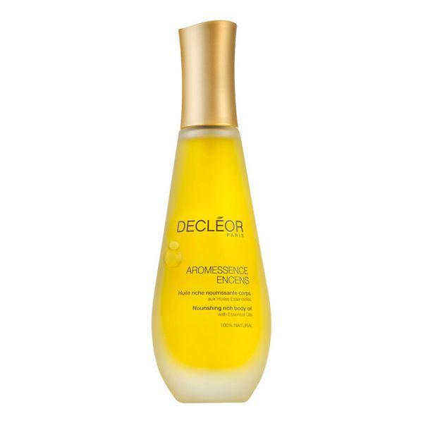 Óleo Hidratante Aromesssence Encens Decleor (100 ml)