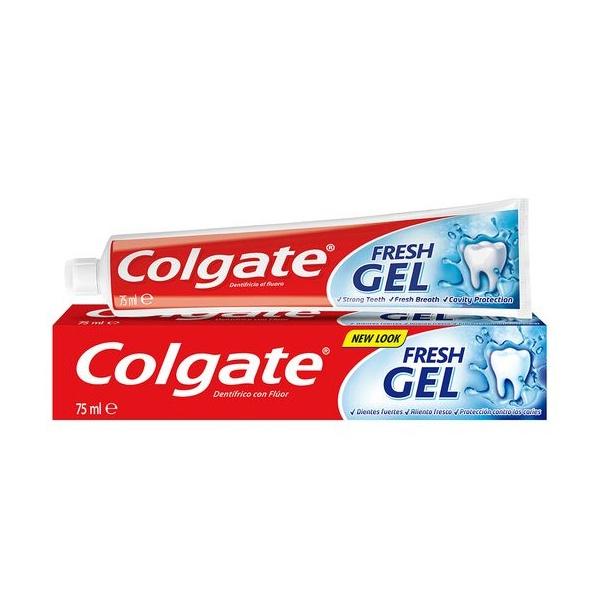 Pasta de dentes FRESH Colgate (75 ml)