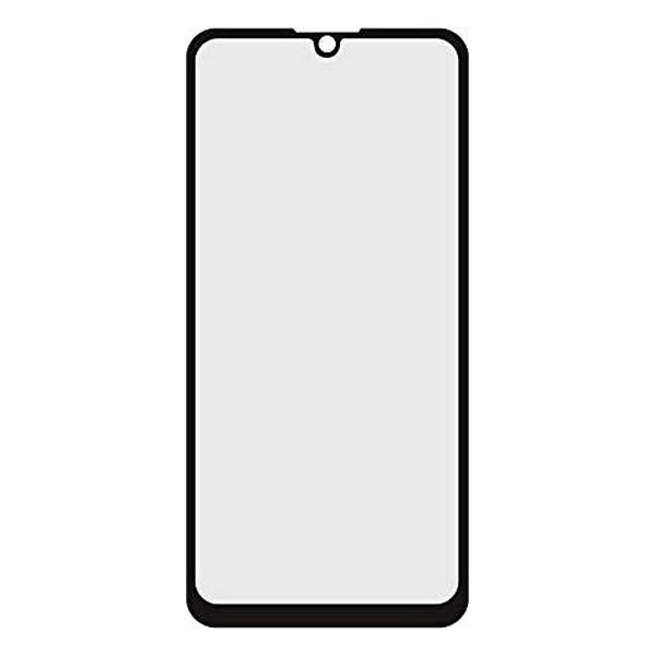 Protetor de Ecrã Vidro Temperado Huawei P30 Lite Contact Extreme 2.5D