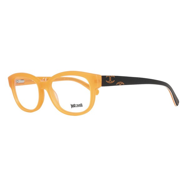 Armação de Óculos Unissexo Just Cavalli JC0532-043-55 (ø 55 mm)
