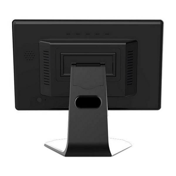 "TPV Posiberica TTIMST001 15,6"" Celeron® J1900 4 GB RAM 64 GB SSD Preto"