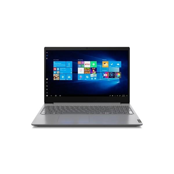 """Notebook Lenovo V15 82C70098SP 15,6"""" A-3030e 8 GB RAM 256 GB SSD Cinzento"""