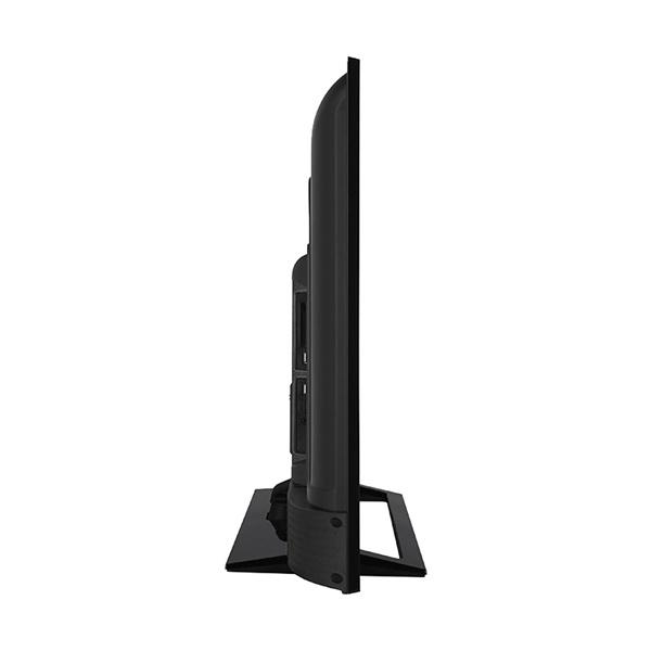 "Smart TV Toshiba 65UL3063DG 65"" 4K Ultra HD DLED WiFi Preto"