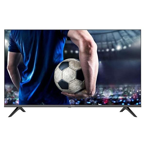 "Televisão Hisense 40A5100F 40"" Full HD DLED HDMI Preto"