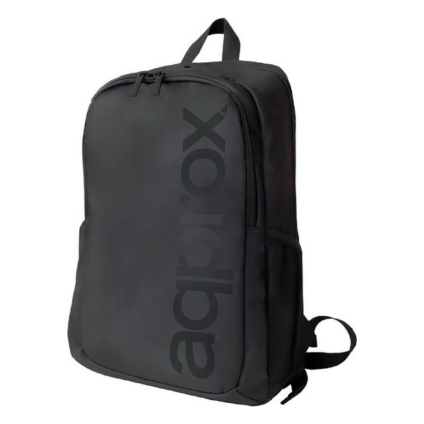 "Mochila para notebook approx! APPBP301 15,6"""