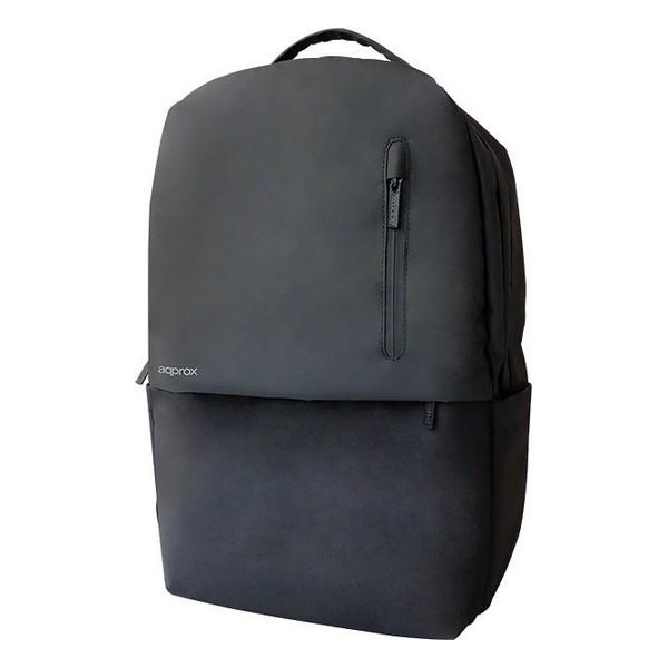 "Mochila para notebook approx! APPBP501 15,6"""