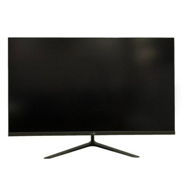 """Monitor Falkon F27 27"""" Full HD 75 Hz HDMI Preto"""