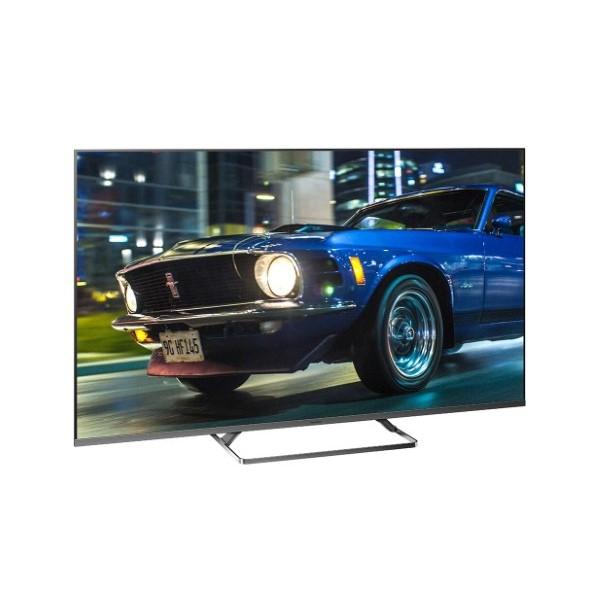 """Smart TV Panasonic Corp. TX65HX810 65"""" 4K Ultra HD LED LAN Preto"""