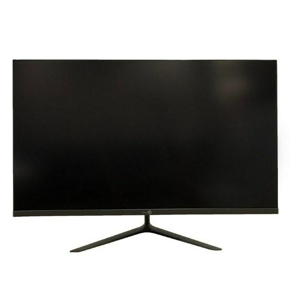 """Monitor Falkon F22 21,5"""" Full HD 75 Hz HDMI Preto"""