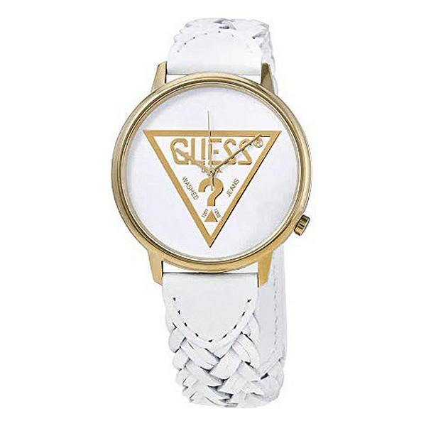 Relógio feminino Guess V1001M4 (Ø 42 mm)