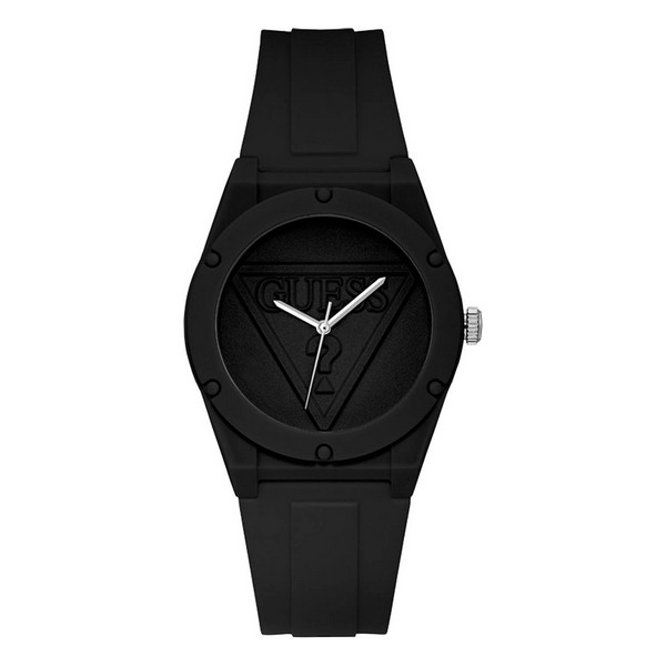 Relógio masculino Guess W1283L2