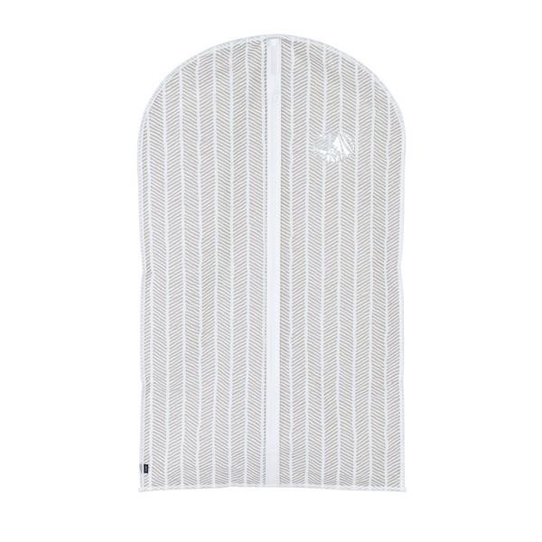Capa para Fatos Quid Cotton Têxtil (160 x 100 cm)