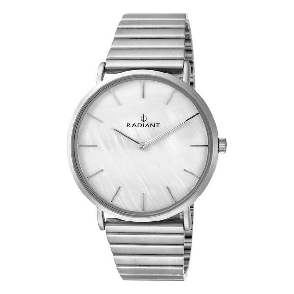 Relógio feminino Radiant RA475202 (38 mm)