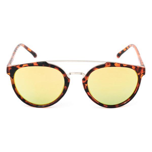 Óculos escuros unissexo LondonBe LB79928511112 (ø 50 mm)