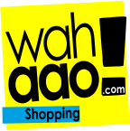 Wahaao.com