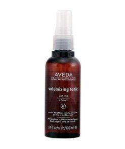 Spray para Dar Volume Volumizing Aveda (100 ml)