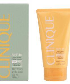 Creme Solar Clinique SPF 40 (150 ml)
