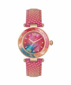 Relógio feminino Guess Y12002L3 (32 mm)