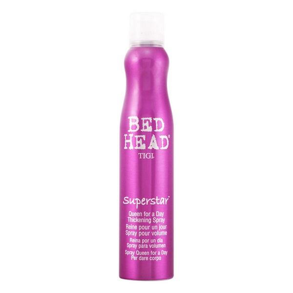 Spray para Dar Volume Bed Head Superstar Tigi (300 ml)