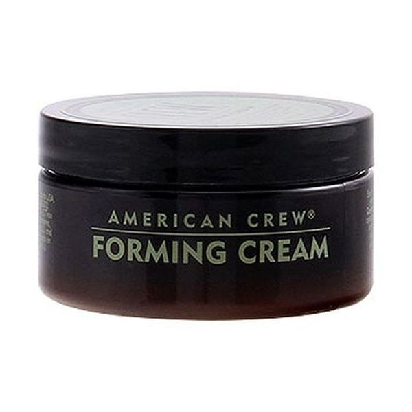 Cera Modeladora Forming Cream American Crew