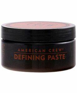 Cera Modeladora Defining Paste American Crew