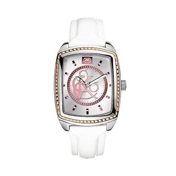 Relógio masculino Marc Ecko E95041G1 (40 mm)