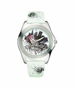 Relógio masculino Marc Ecko E07502G2 (44 mm)