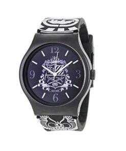 Relógio unissexo Marc Ecko E06511M1 (42 mm)