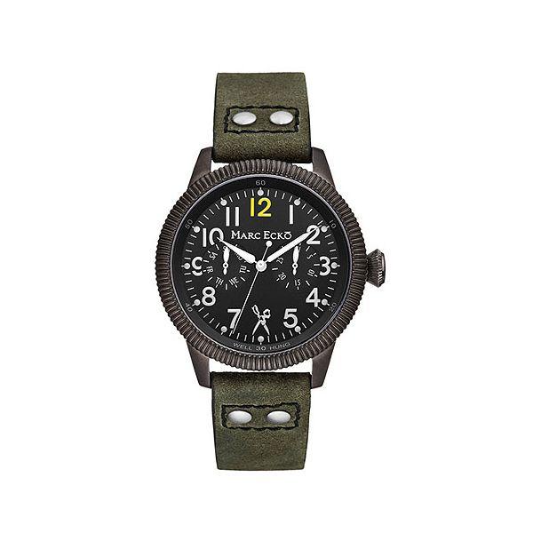 Relógio masculino Marc Ecko E14541G1 (42 mm)