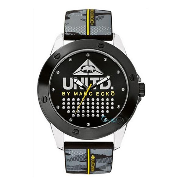 Relógio masculino Marc Ecko E09520G6 (50 mm)