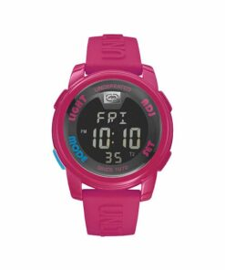 Relógio unissexo Marc Ecko E07503G8 (50 mm)