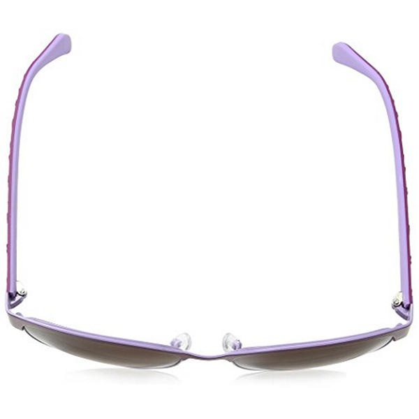 Óculos escuros femininos Tous STO308-580SDT