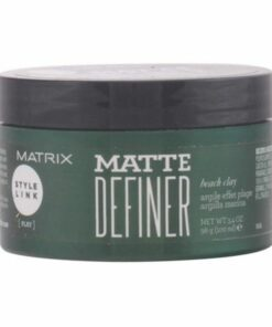 Cera Modeladora Style Link Matrix (100 ml)
