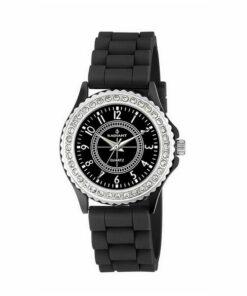 Relógio Feminino Radiant RA104601 (38 mm)