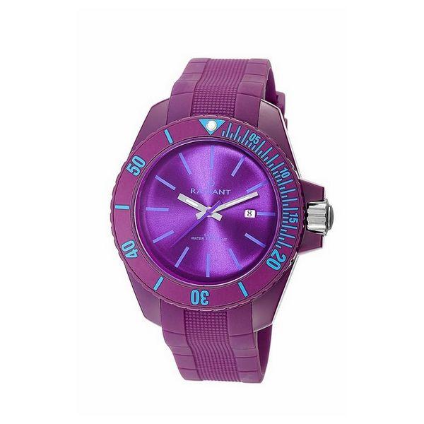 Relógio Unissexo Radiant RA166603 (49 mm)