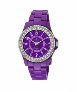Relógio Feminino Radiant RA182204 (38 mm)