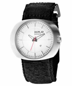 Relógio feminino Replay RW5203AH