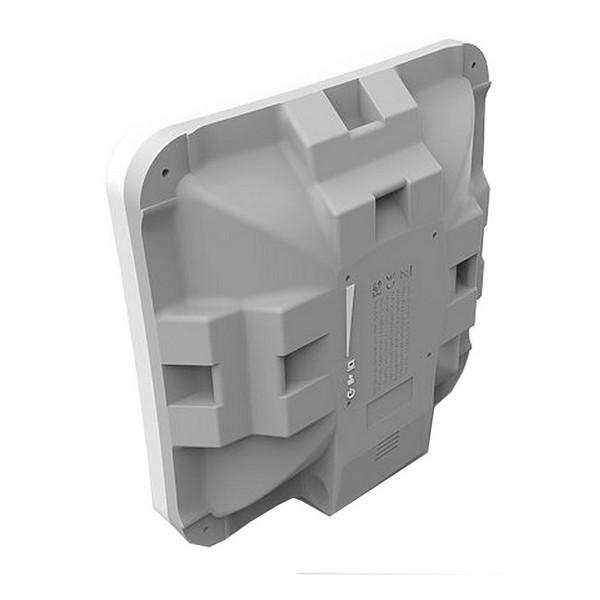 Ponto de Acesso Mikrotik RBSXTsqG-5acD 5 GHz 16 dBi