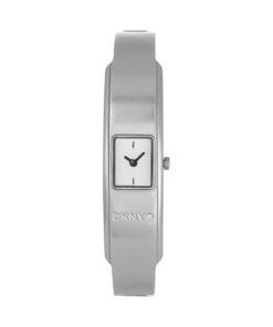 Relógio Feminino DKNY NY3883 (13 mm)