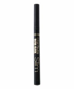 Eyeliner Bourjois 116111