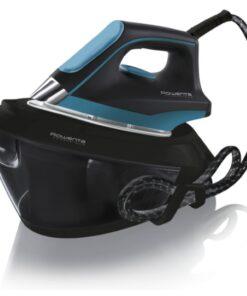 Centro de Engomar Rowenta VR8223F0 300 g/min 2200W Negro Azul