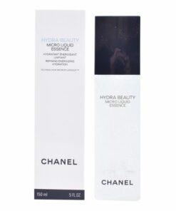 Loção Hidratante e Tonificante Hydra Beauty Chanel (150 ml)