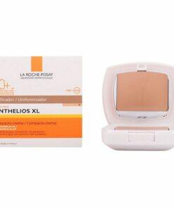Maquilhagem Compacta Anthelios Xl La Roche Posay 77162
