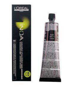 Tinta Sem Amoníaco Inoa L'Oreal Expert Professionnel (60 g)