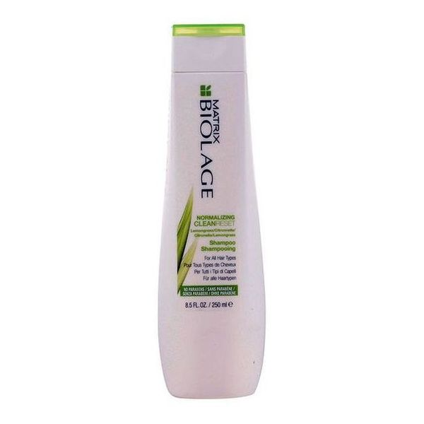 Champô Biolage Cleanr Matrix