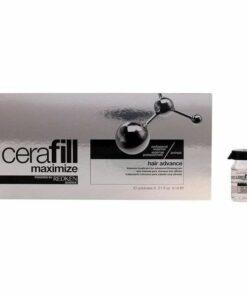 Tratamento Antiqueda Cerafill Redken